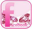 robe de mariée facebook