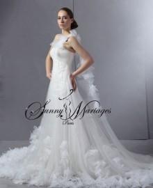 robe de mari e sunny mariages part 31
