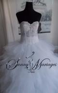 robe-de-mariage-bustier-strass-sexy-et-jupe-en-tulle-danseuse