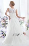 robe de mariée-princesse-pas cher