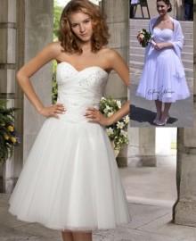 ... de mariee, robe de mariee simple, robe de mariee originale et pas cher