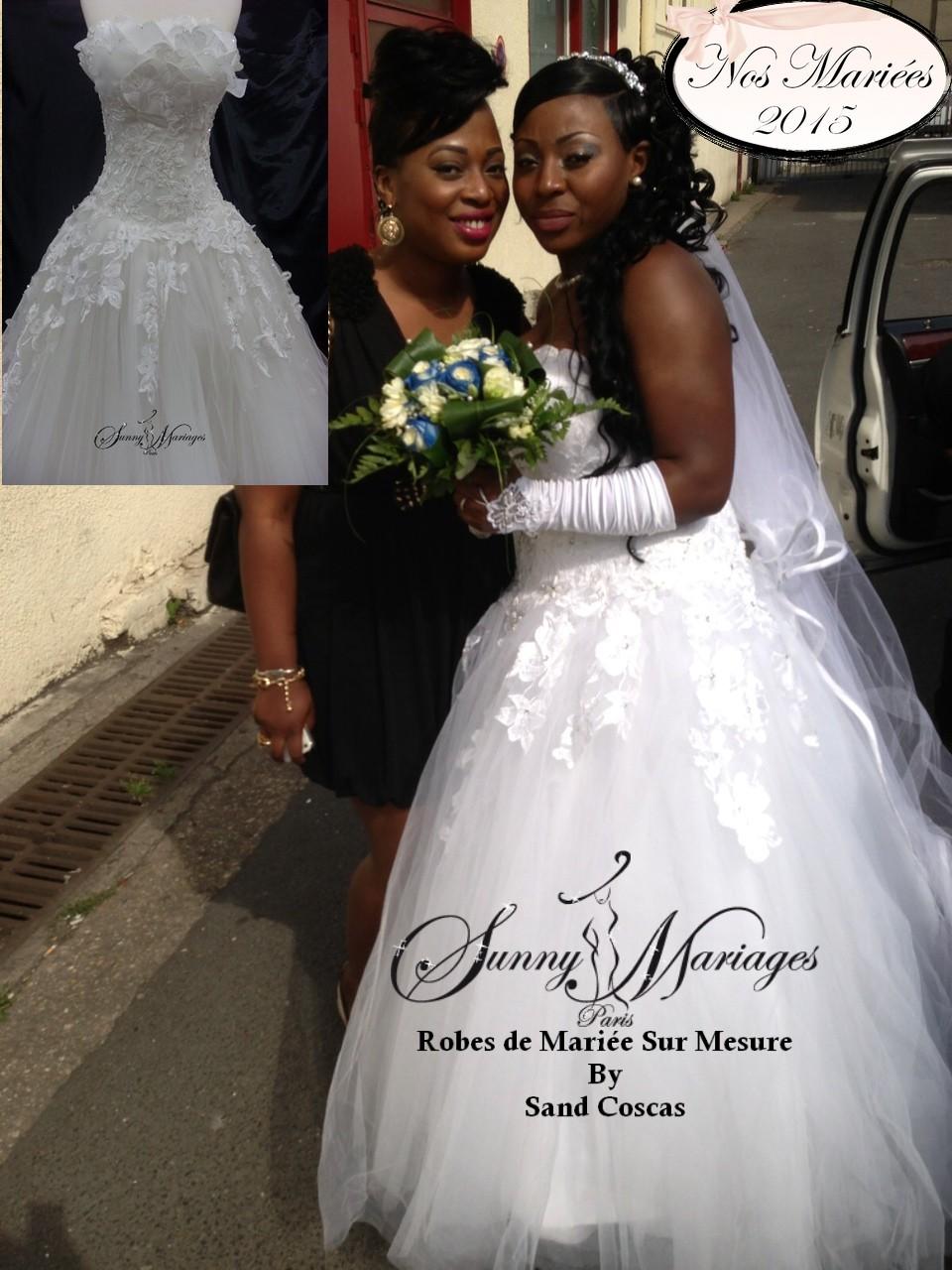 Robe de mari e en ligne site fran ais id es et d for Meilleurs sites de robes de mariage en ligne