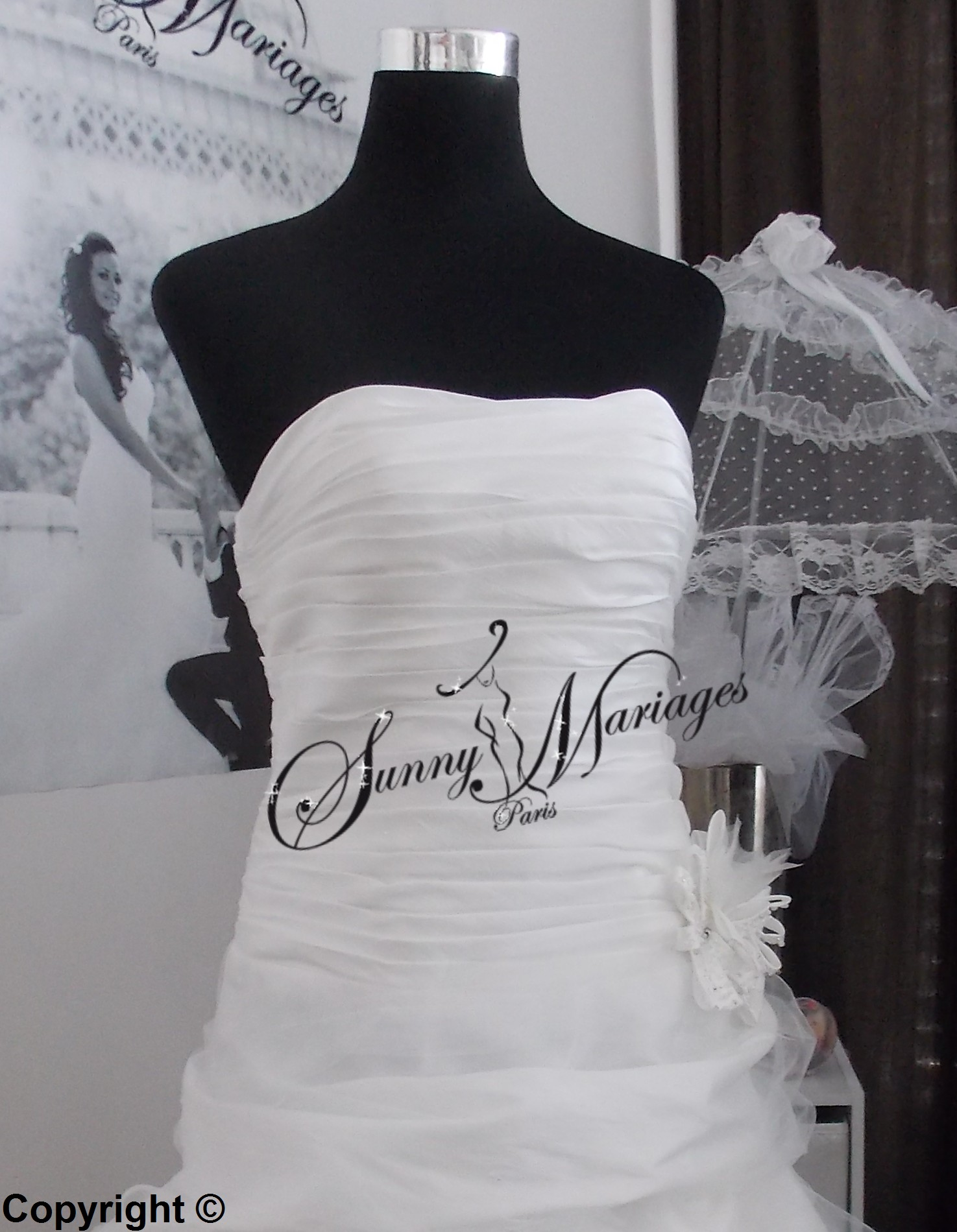 robe-de-mariee-en-vente-en-ligne-sur-Sunny-Mariages-site-francais-de ...