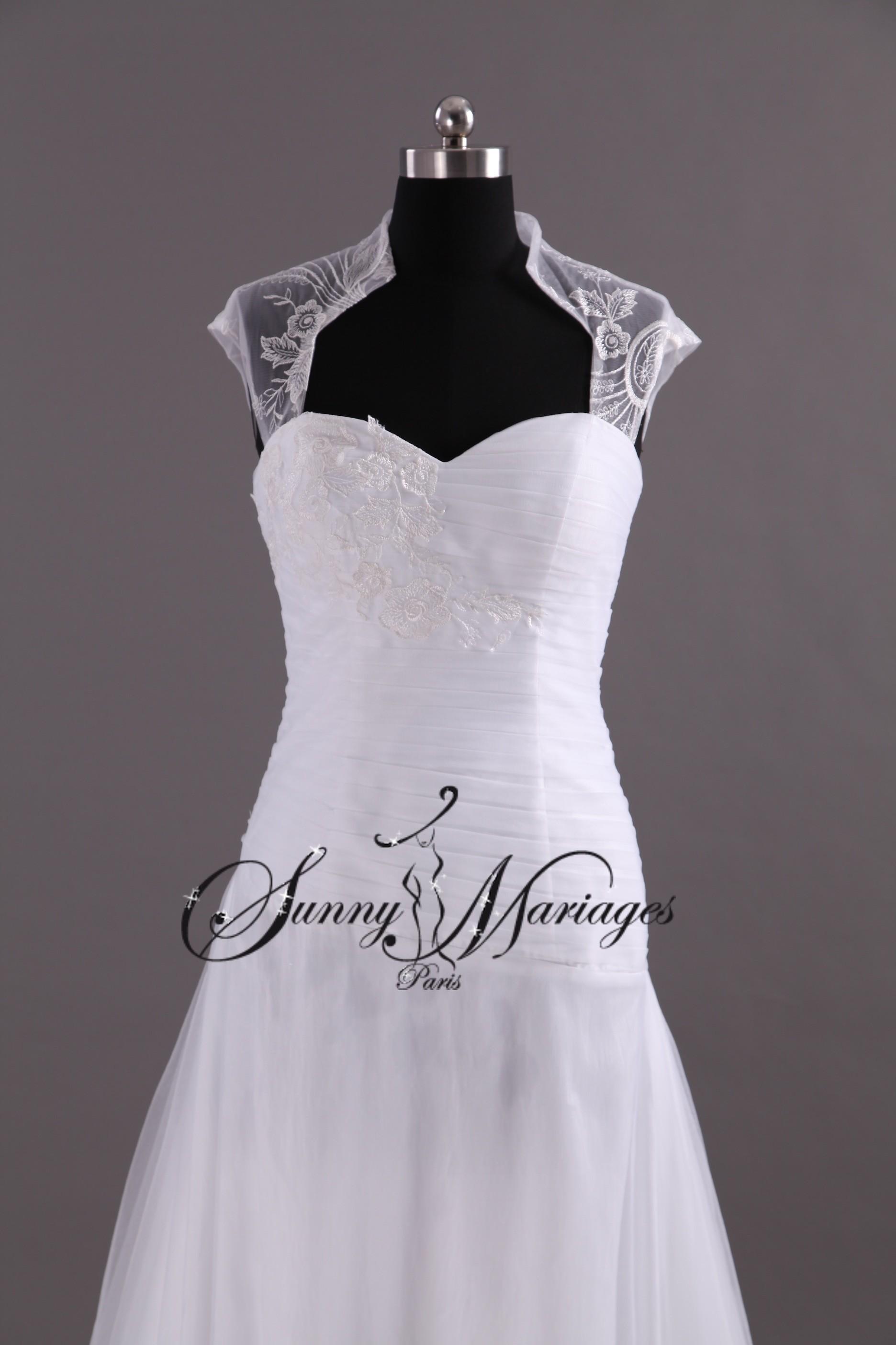 Cr er sa robe de mari e en ligne gratuitement id es et d for Nous robes de mariage en ligne