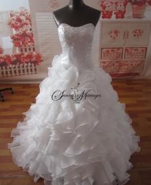 ... site francais de robes de maraige sur mesure en ligne ou sur rendez