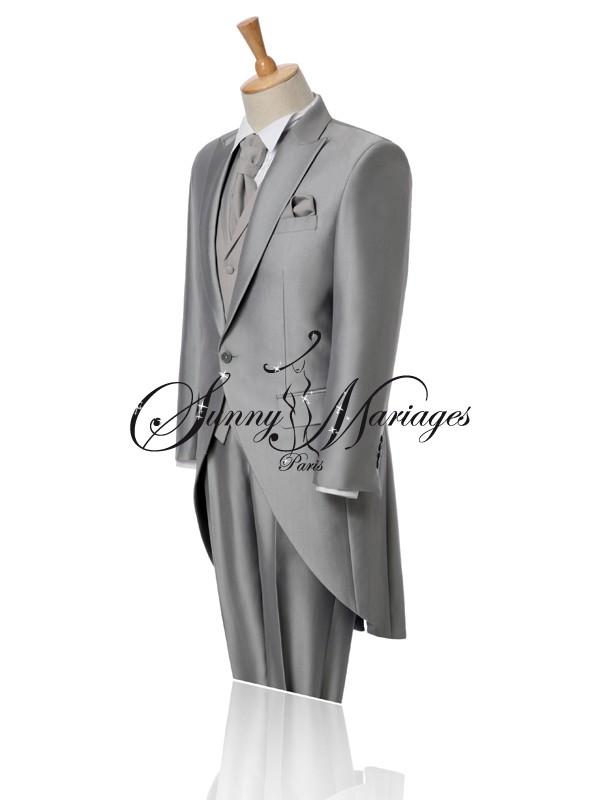 costumes de c r monie hommes chic et pas cher sur mesures sunny mariage. Black Bedroom Furniture Sets. Home Design Ideas