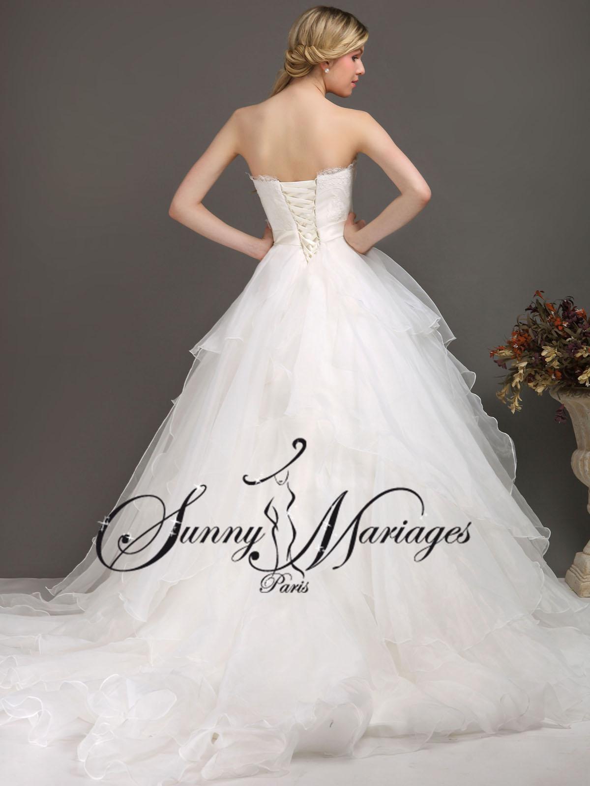 robe de mari e sur mesure vente en ligne id es et d