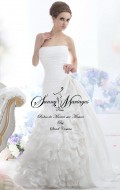 robe de mariée, sur mesure,pascher-