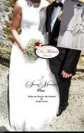 robe de mariee pas cher sur mesure