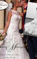 mariage-robe de mariée