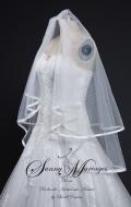robe de mariée prinesse
