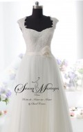 robe de mariée pas cher, robe de mariée dentelle