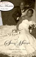 robe de mariée, robe de mariée dentelle, robe de mariée bustier