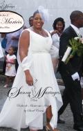 robe de mariée, robe de mariée fluide
