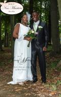robe de mariée, robe de mariée bohème, robe de mariée femme ronde