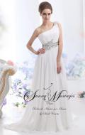 robe de mariée, robe de mariée 2016