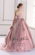 robe de mariée 2016, robe de mariée sur mesure, robe de mariée princesse