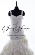 robe de mariée, robe de mariée pas cher