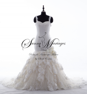 robe de mariée robe de mariée dentelle