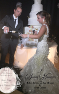 robe de mariée gens du voyage