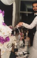 robe de mariée sirene