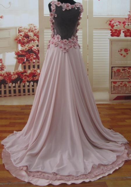 ... style boheme chic, robe de mariee pas cher, robe de mariee chic, robe
