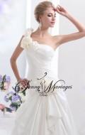 robes de mariages sur mesures