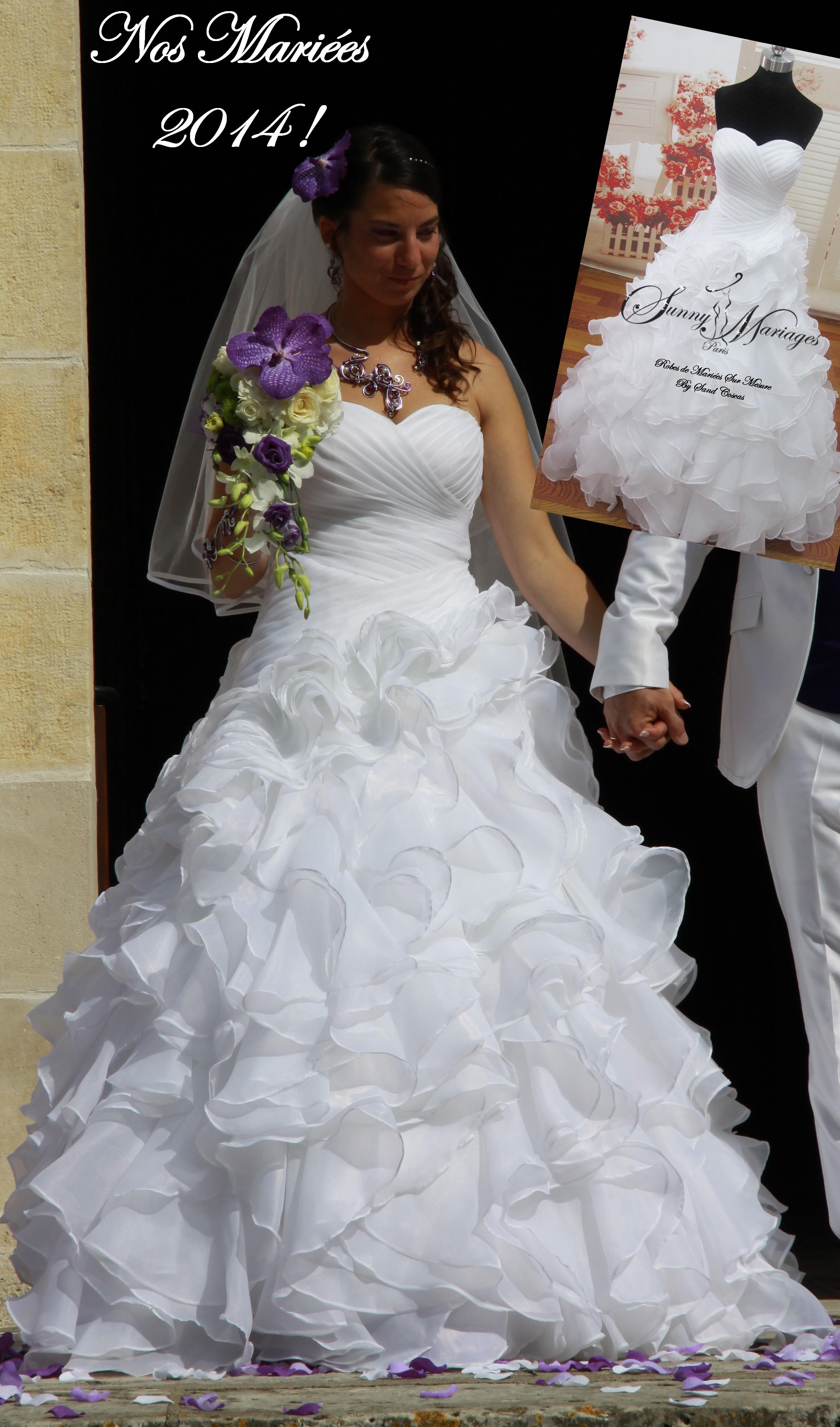 Rendez vous femme mariee