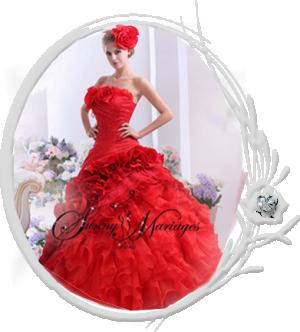Robe de mariee pas cher 2019