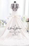 robes de mariée kate middleton-sur mesure- pas cher