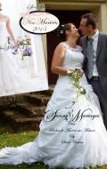 robe de mariée dentelle princesse