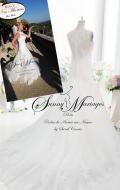 mariage-robe de mariée-robe de mariée dentelle