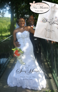 robe de mariée, robe de mariée