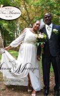 robe de mariée, robe de mariée simple